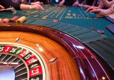 game-bank-1003151_640